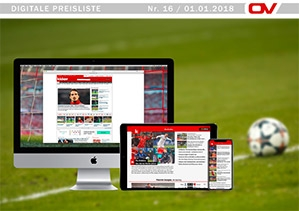 kicker Digital