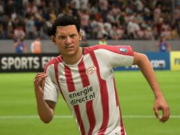 Hirving Lozano ist einer der Top-Joker in FIFA Ultimate Team.