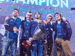 Team Liquid hat die dritte Saison der i-League StarSeries gewonnen.