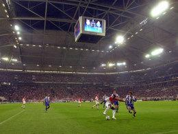 "CL Final 2004 in Gelsenkirchen ""title ="" CL Final 2004 in Gelsenkirchen ""width ="" 260 ""height ="" 195"