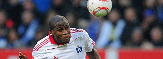 Guy Demel