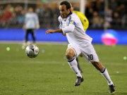 Landon Donovan (Los Angeles Galaxy)