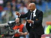 Luciano Spalletti (AS Rom)