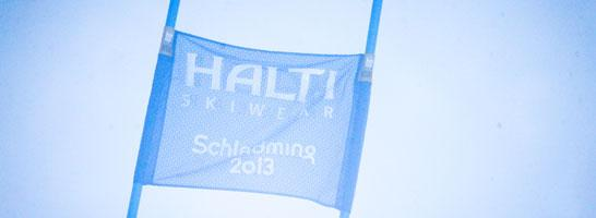 Ski-WM in Schladming