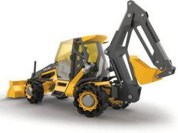 Backhoe of the Future