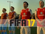 Die schlechtesten Teams in FIFA 17!