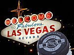 Die NHL in Las Vegas