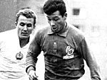 WM-Held Just Fontaine